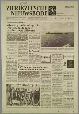 Zierikzeesche Nieuwsbode 1982-03-19