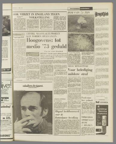 de Stem 1971-04-14