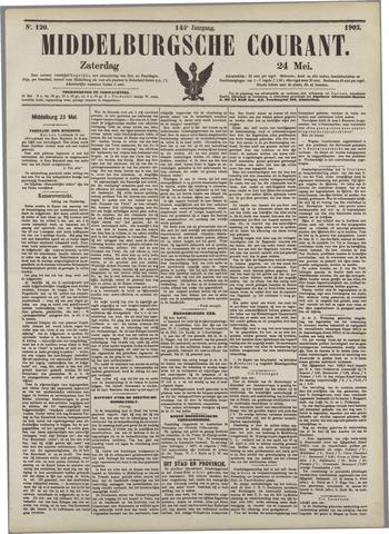 Middelburgsche Courant 1902-05-24