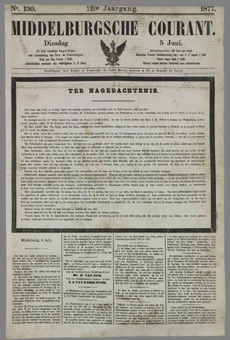 Middelburgsche Courant 1877-06-05