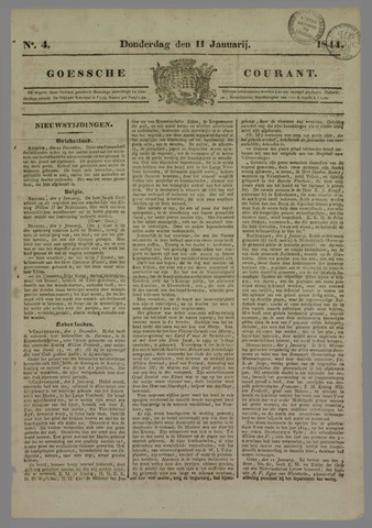 Goessche Courant 1844-01-11