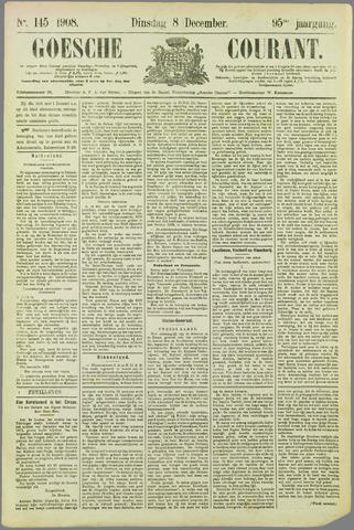 Goessche Courant 1908-12-08