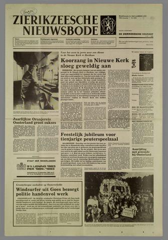 Zierikzeesche Nieuwsbode 1983-09-12
