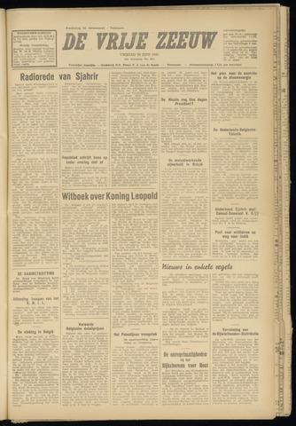 de Vrije Zeeuw 1947-06-20