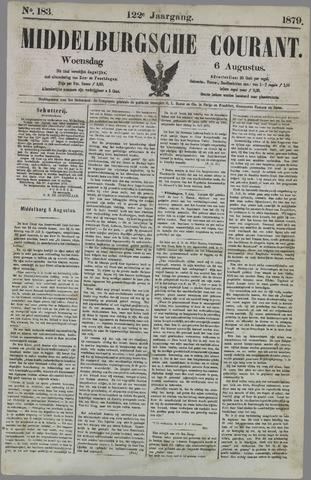 Middelburgsche Courant 1879-08-06