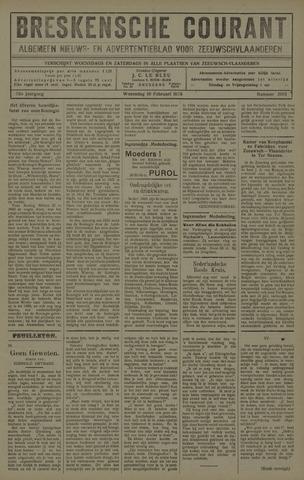 Breskensche Courant 1926-02-10