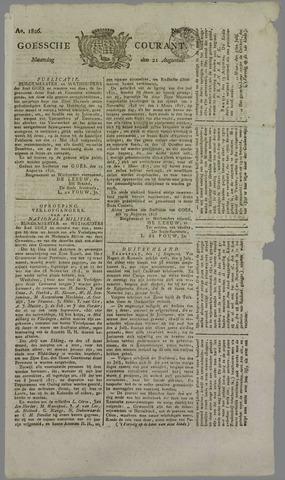 Goessche Courant 1826-08-21