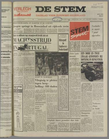 de Vrije Zeeuw 1975-08-04