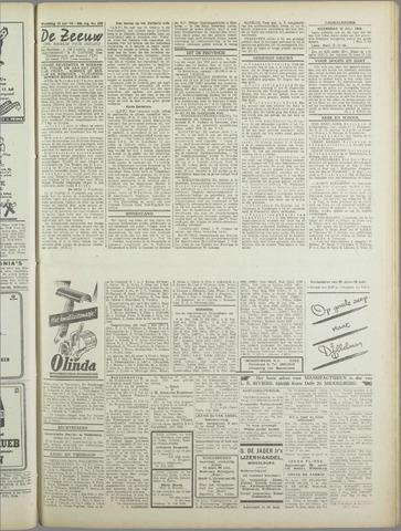 De Zeeuw. Christelijk-historisch nieuwsblad voor Zeeland 1944-07-12