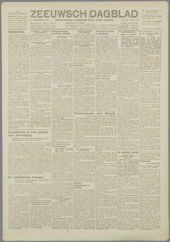 Zeeuwsch Dagblad 1947-03-04