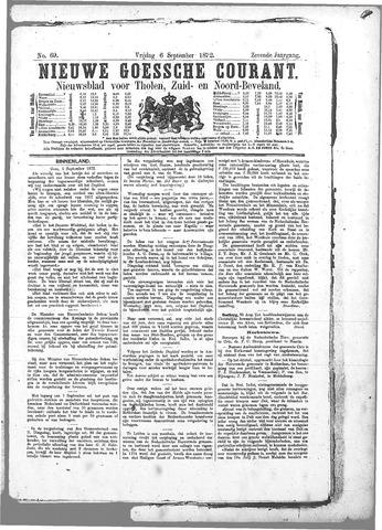 Nieuwe Goessche Courant 1872-09-06