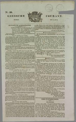 Goessche Courant 1840-07-24