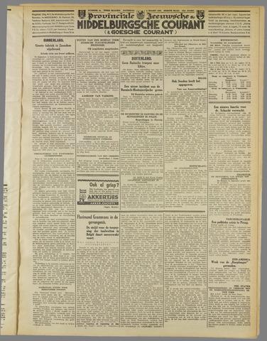 Middelburgsche Courant 1939-03-04