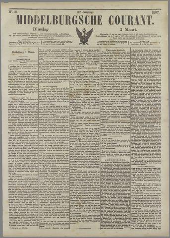 Middelburgsche Courant 1897-03-02