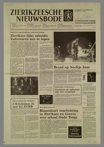 Zierikzeesche Nieuwsbode 1984-12-20