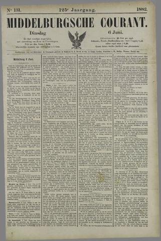 Middelburgsche Courant 1882-06-06