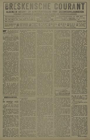 Breskensche Courant 1928-03-28