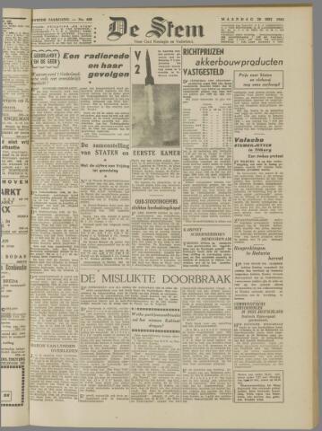 de Stem 1946-05-20