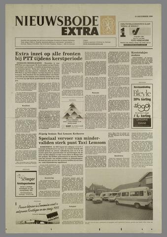 Zierikzeesche Nieuwsbode 1990-12-19
