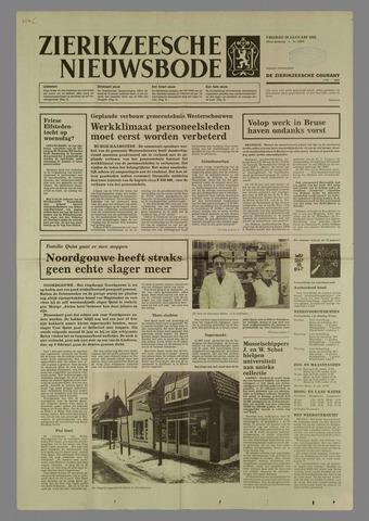 Zierikzeesche Nieuwsbode 1985-01-18