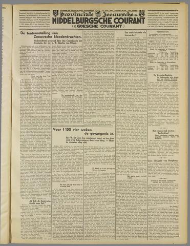 Middelburgsche Courant 1939-08-17