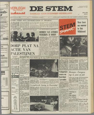 de Stem 1975-06-16