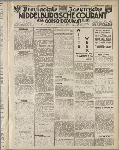 Middelburgsche Courant 1936-07-10