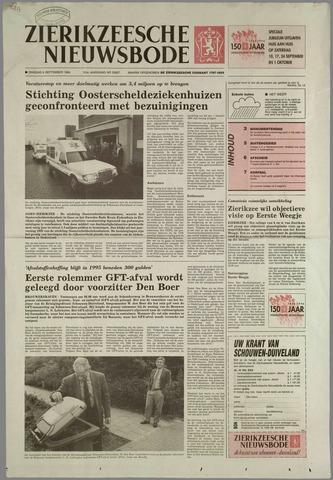 Zierikzeesche Nieuwsbode 1994-09-06