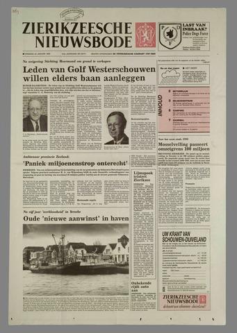 Zierikzeesche Nieuwsbode 1995-01-24