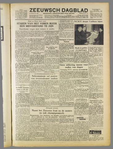 Zeeuwsch Dagblad 1951-11-30