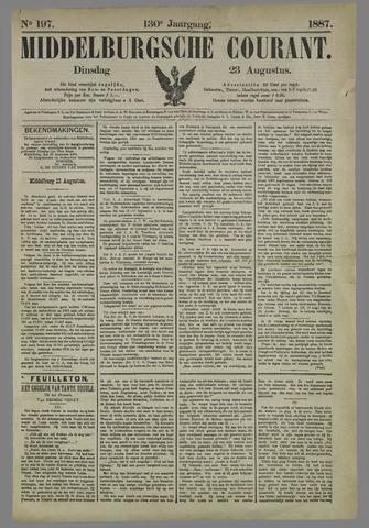 Middelburgsche Courant 1887-08-23