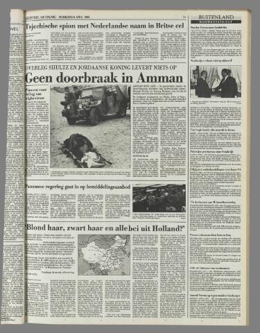 de Stem 1988-04-06