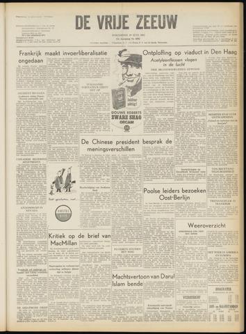 de Vrije Zeeuw 1957-06-19