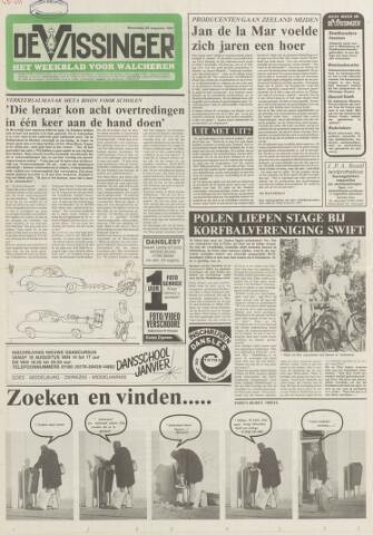 de Vlissinger 1987-08-26