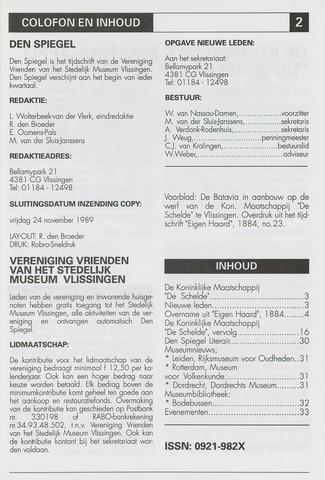Den Spiegel 1989-10-01
