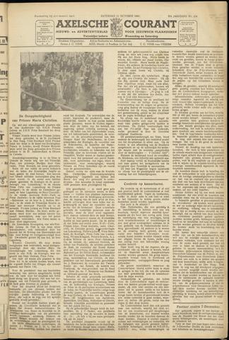 Axelsche Courant 1947-10-11