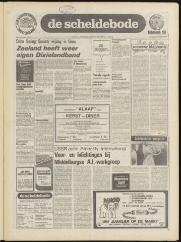 Scheldebode 1975-12-17