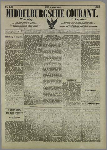 Middelburgsche Courant 1893-08-16