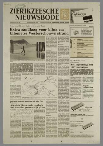 Zierikzeesche Nieuwsbode 1991-07-23