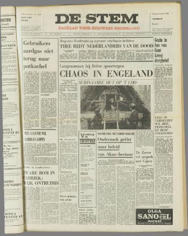 de Stem 1972-04-18