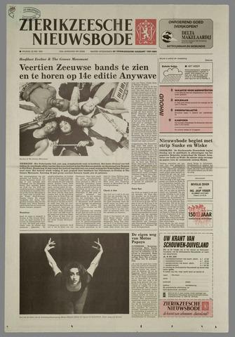 Zierikzeesche Nieuwsbode 1994-05-20