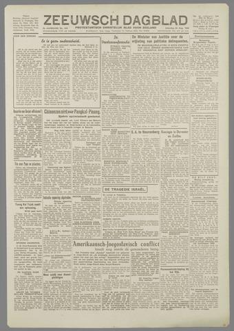 Zeeuwsch Dagblad 1946-08-24