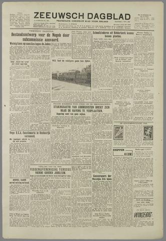 Zeeuwsch Dagblad 1948-11-01