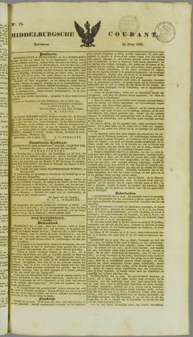 Middelburgsche Courant 1837-06-24