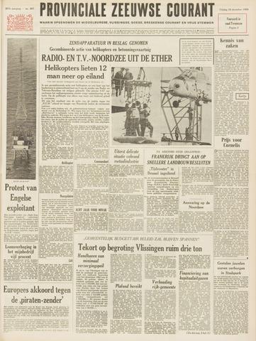 Provinciale Zeeuwse Courant 1964-12-18