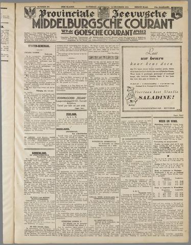 Middelburgsche Courant 1933-12-16