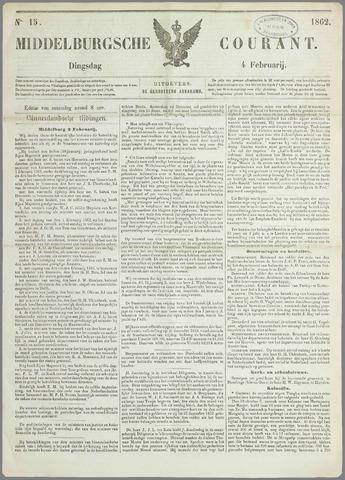 Middelburgsche Courant 1862-02-04