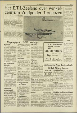de Vrije Zeeuw 1965-05-21
