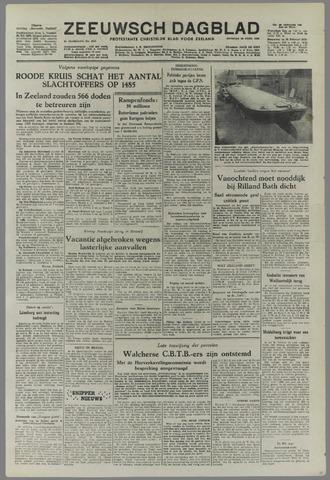 Zeeuwsch Dagblad 1953-02-24