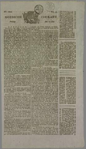Goessche Courant 1820-05-19